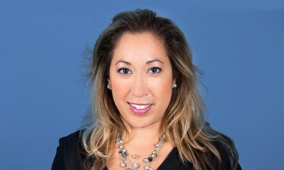 Maureen Menjivar