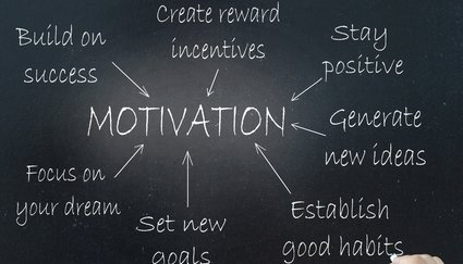 Understanding what motivates each employee is key to maximizing your investment in your employees.