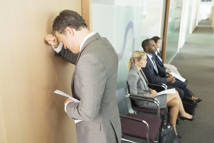 The Terrible Question Too Many Employers Ask Job Candidates